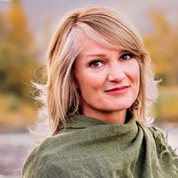 Krista Lynne Jensen