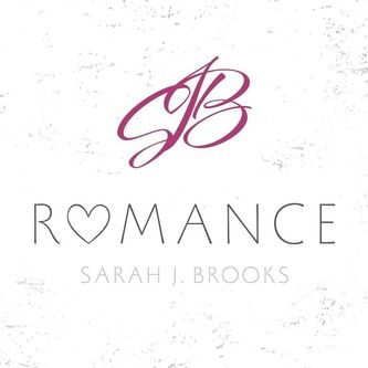 Sarah J. Brooks audiobooks
