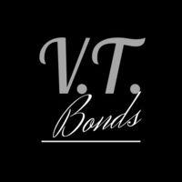 V.T. Bonds