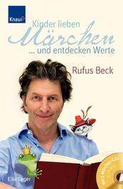 Rufus Beck