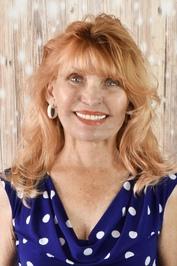 Patricia L. Brooks