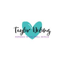 Taylor Delong
