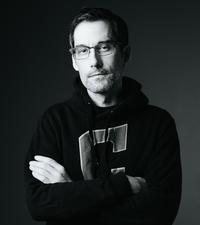 Brian Petkash