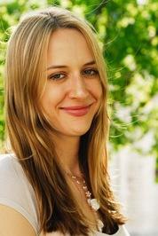Adrienne   Miller