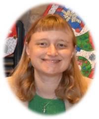 Christine M.B. Smith