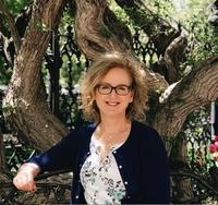 Alison  Stone