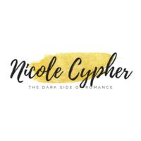 Nicole Cypher