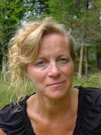 Jane F. McAlevey