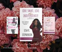 Lisa K.  Stephenson