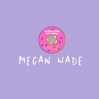 Megan Wade audiobooks