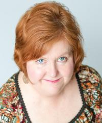 Carol L. Paur