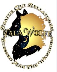 Tala Wolfe