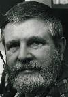 Robert L. Moore