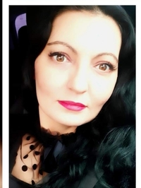 Roxana Neguț