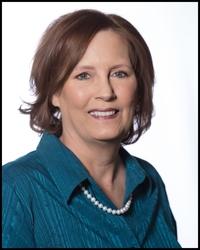 Florence M. Keaton