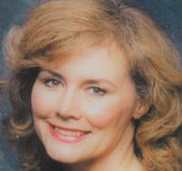 Karen DeMers Dowdall, K. DeMers Dowdall, K.D. Dowdall