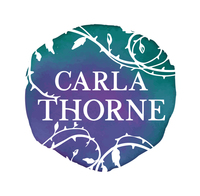 Carla Thorne
