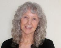 Judy Keeslar Santamaria