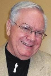 Ralph E.  Jarrells