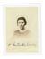 Gertrude Beasley