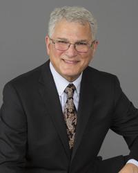 Alan A. Winter