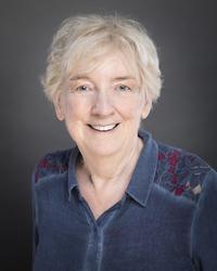 Marion Crook