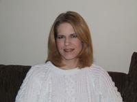 Laura Gail Black