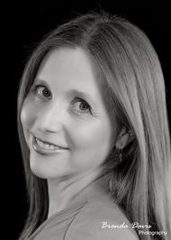 Sarah Lynn Scheerger