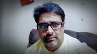 Vivek Dutta