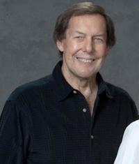 John Boslough