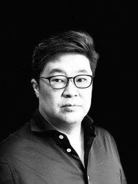 Michael ByungJu Kim