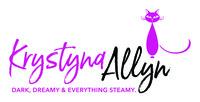 Krystyna Allyn