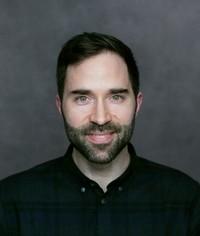 Chris Merritt