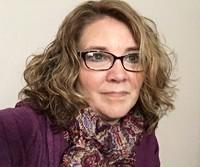 Tara Tyler Author Of Pop Travel