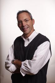 Stephen R. Haynes