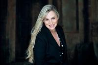 Lori Matthews