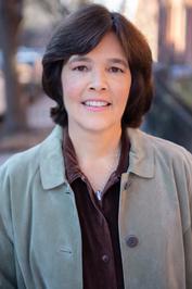 Sarah Relyea