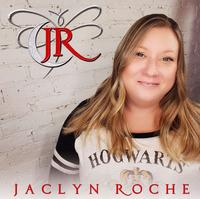 Jaclyn Roche