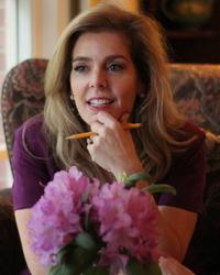 Kate Scharff