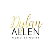 Dylan  Allen