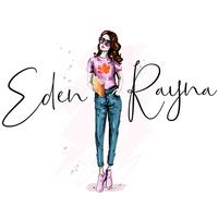Eden Rayna