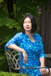 Yong Takahashi