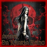 Da'Kharta Rising
