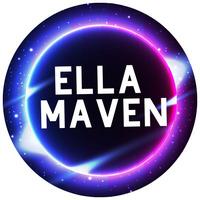 Ella Maven