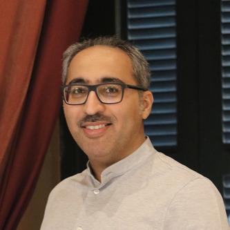 عبدالله ناصر audiobooks