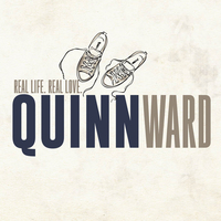 Quinn Ward