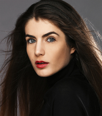 Melanie Martins