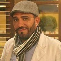 الأديب محمود توفيق