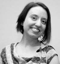 Melissa E.  Costa