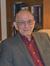 Roger W. Avrit